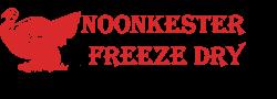 Noonkester Freeze Dry
